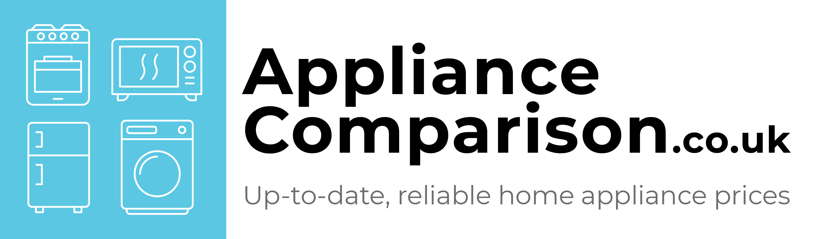 Appliance Comparison